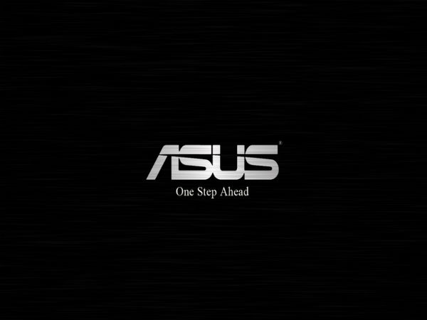 Asus Mobile Wallpaper: Asus Zenphone C Unveiled Featuring 4.5 Inch Display, Intel