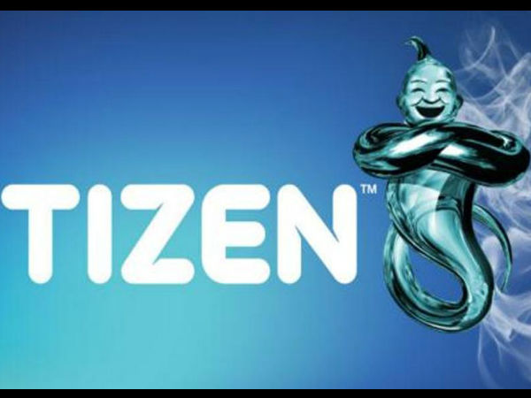 Intel to provide security sols for Samsung's Tizen Handsets