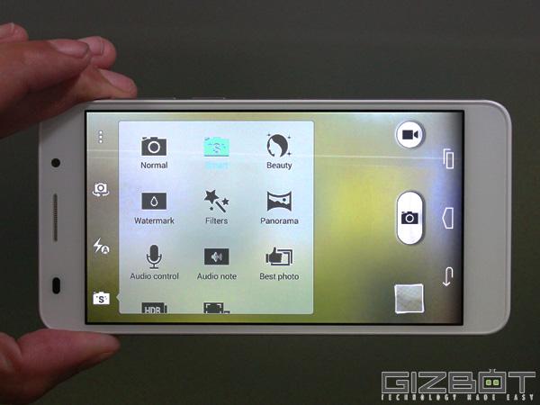 Huawei Sold 75 Million Smartphones in 2014, Enters Top 100
