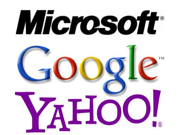 Block Sex Determination Test Ads: SC to Google, Yahoo, Microsoft