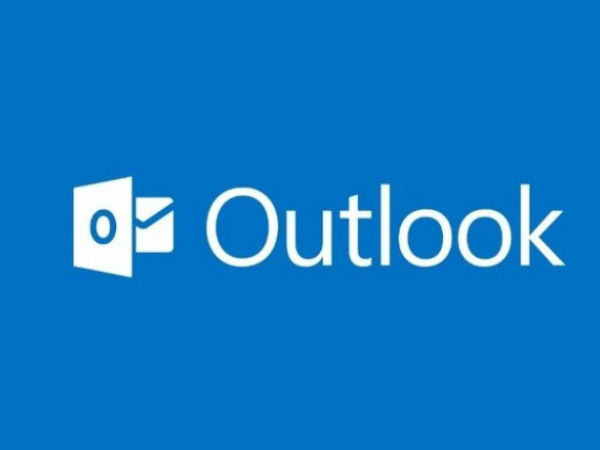 Microsoft launches new Outlook App for iOS, Android users