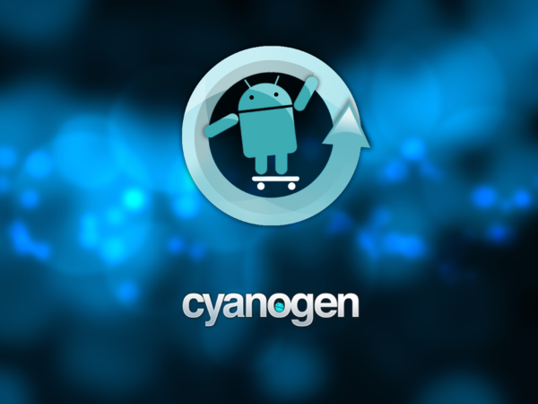 Microsoft To Invest In Cyanogen To Take Down Arch Rival Android