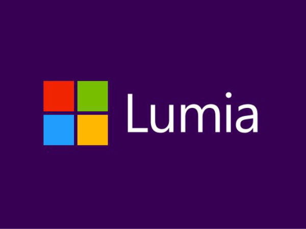 MWC 2015: Microsoft to Launch Two New Lumia phones