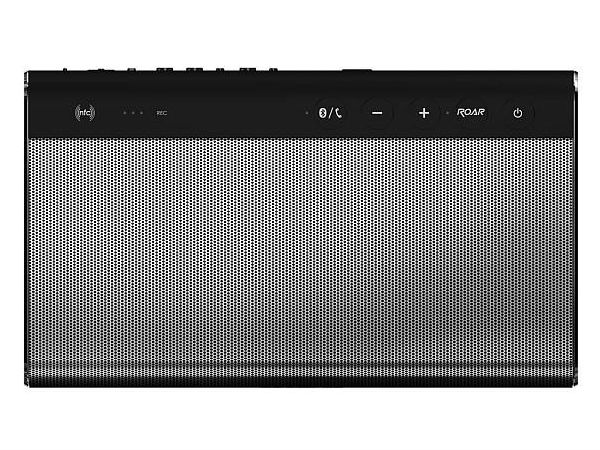 Bluetooth enabled Creative Sound Blaster Roar Launched at Rs 15,999