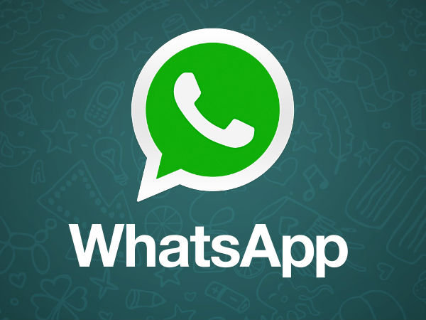 Top 10 Unknown Whatsapp Features for Android Users