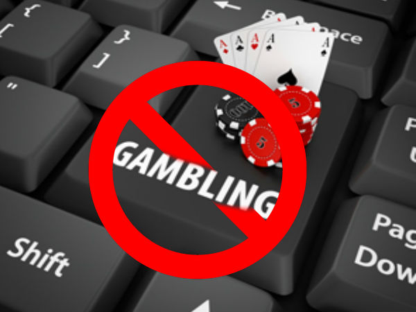 Singapore Starts Blocking Gambling Websites