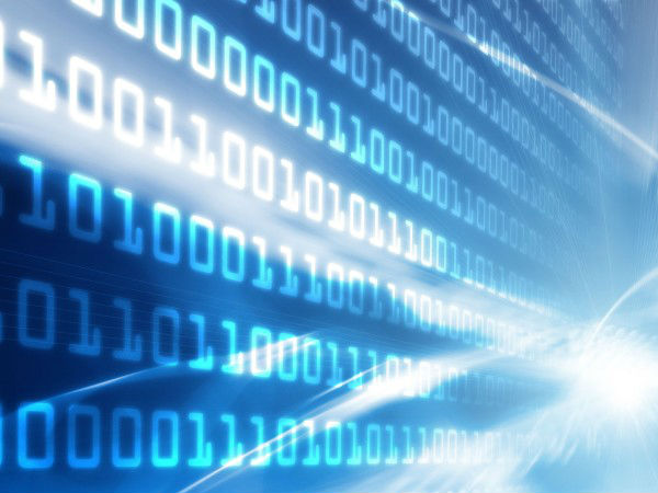 World's First Software defined Data Factory comes up in Hyderabad