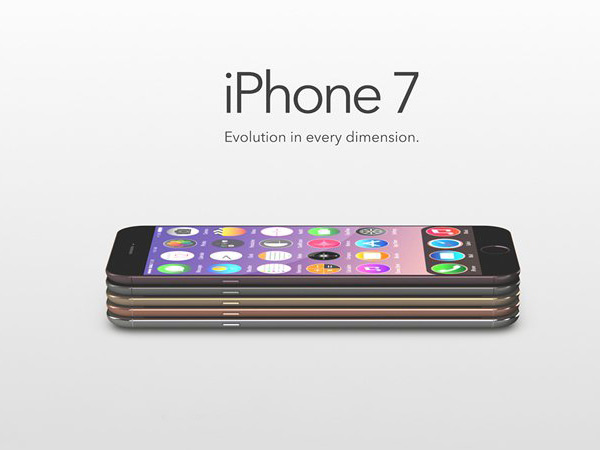 iPhone 7 Rumors: Top 10 Concepts We Wish Were Real