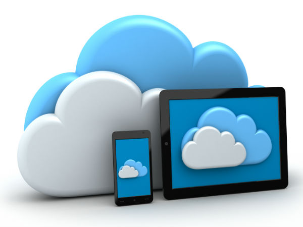Army aims to become 100 pc digital, for Cloud storage system
