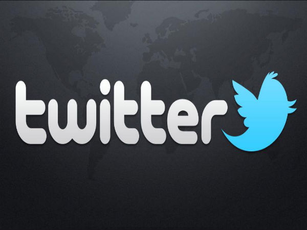 Twitter says Government Data Queries Rising