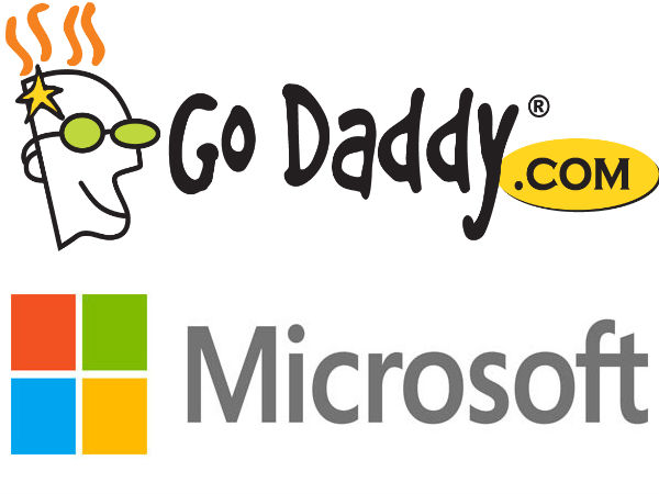 GoDaddy, Microsoft partner to bring SMBs online for Rs 99/mth