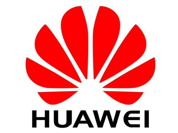 Huawei Launches New R&D Centre in Bangalore