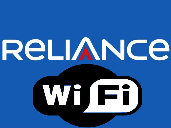 Reliance launches Jionet brand Wi-Fi service from Kolkata