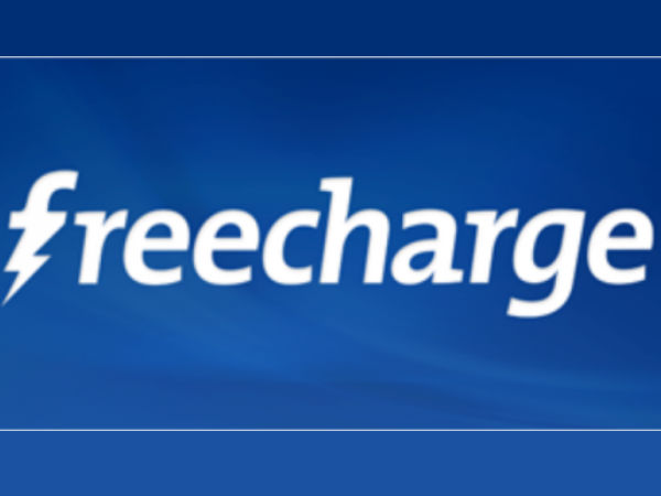 FreeCharge raises $80 mn from Valiant, others