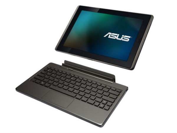 Not All 2-in-1s Come With Bundled Keyboard