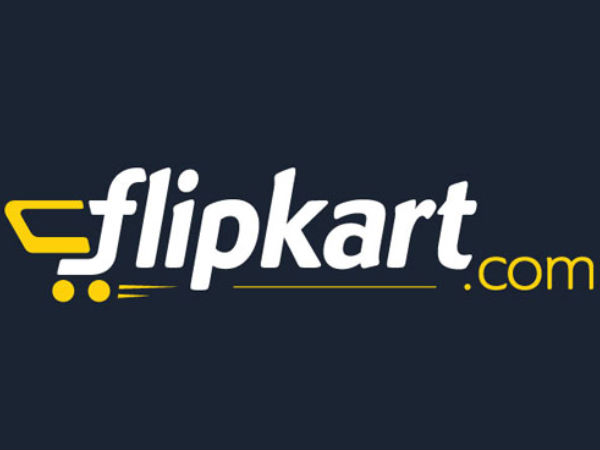 Flipkart becomes first mobile app to cross the 100 mn downloads