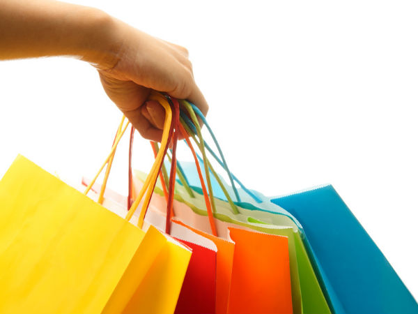 Image result for Shopping