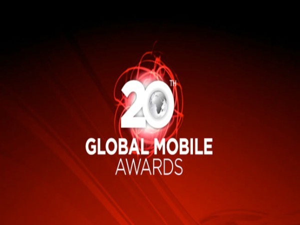 IMImobile and Universal Music Nominated With 'The Kleek'