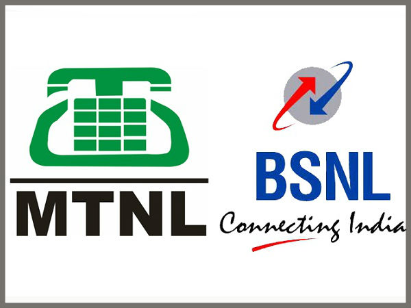 BSNL, MTNL not to Participate in Upcoming Spectrum Auction