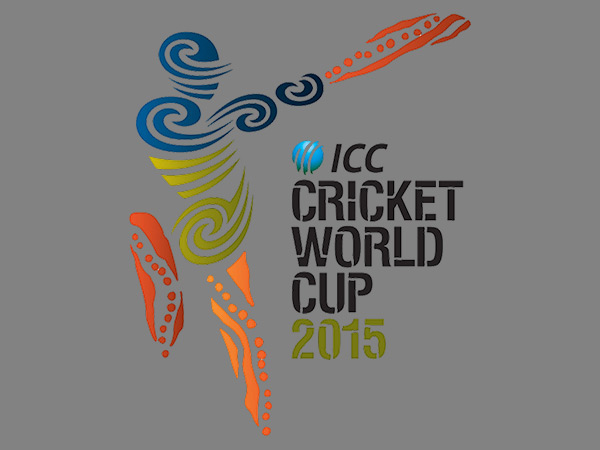 World Cup 2015: Top 10 Live Cricket Score Android Apps