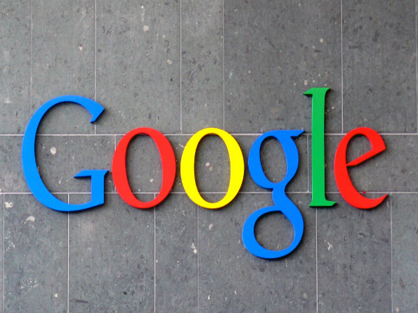 European Commission levels antitrust charges against Google