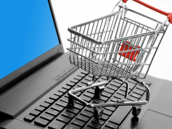 Online retail mkt spend to jump 10 times to USD 14 bn in 5 yrs
