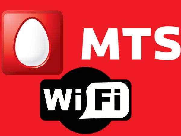 SSTL Enters Home WiFi Segment