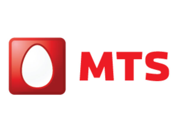 MTS Homespot Instant Wi-Fi at Rs 499 Comes With Free WhatsApp