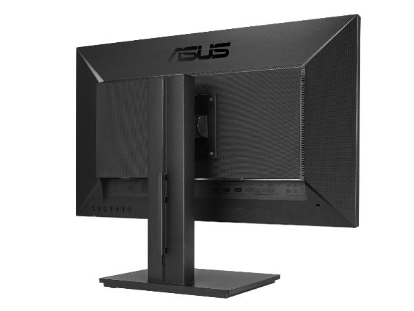 Should You Buy Asus 27-inch 4K/UHD PB279Q Monitor for Rs 65,000