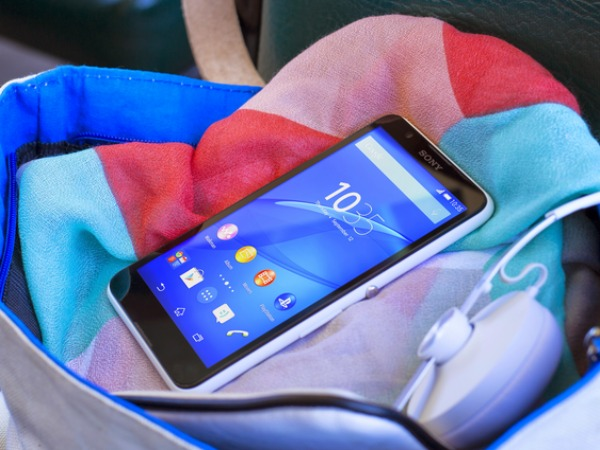 Sony Xperia E4 Dual: Buy At Price of Rs 12,990