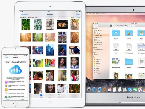 Apple's iOS Mobile Platform Dominates in Enterprise Segment'