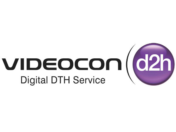 Cisco Collaborates with Videocon, Provides Advanced Video Solutions