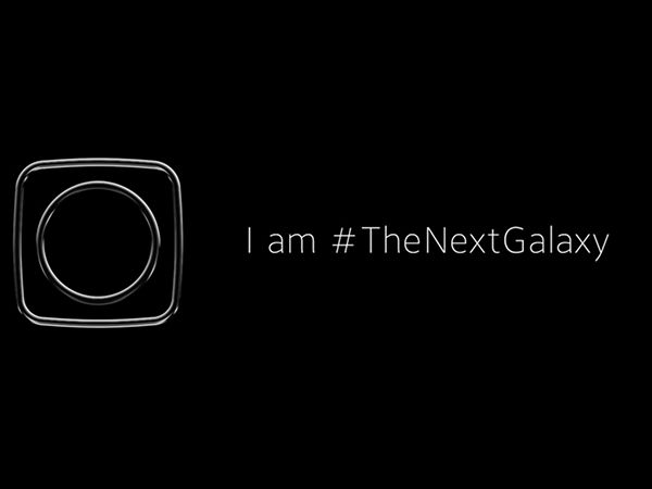 Samsung Galaxy S6 Camera Teased in New Video