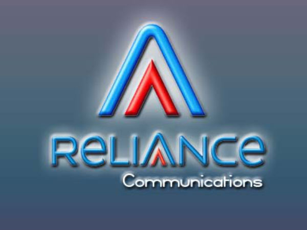 Now capable of providing 4G pan-India: RCom