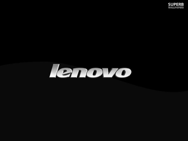 Lenovo Smartphones to Get Lollipop 5.0 Update in Q2