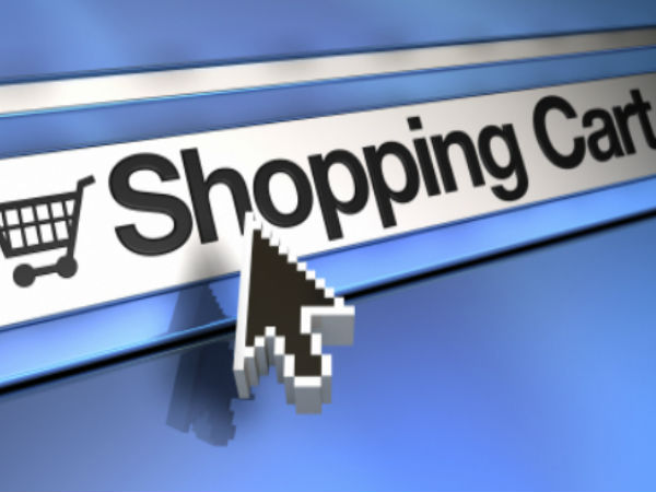 Discounts may not be Viable for E-commerce cos in Long run:PwC