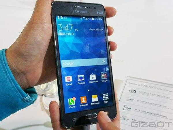Samsung Galaxy A7 Launched in India at Rs 30,499: Specs and Features