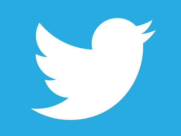 Twitter Can Help You Find a Job