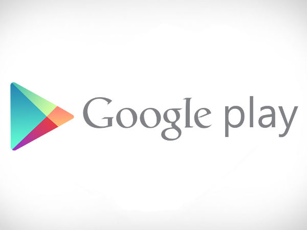 Google Promises To Revamp Its Desktop Play Store Design Layout