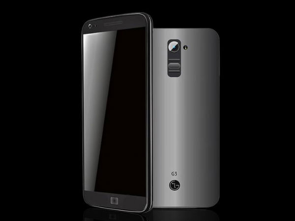 LG G4 Rumour Round-up: Everything We Think We Know