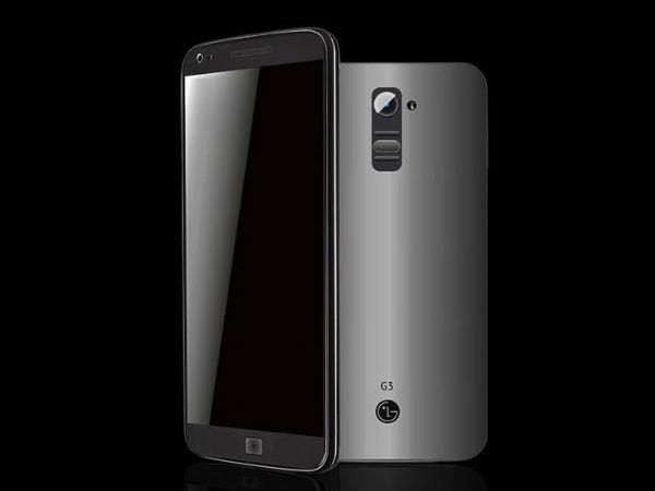 LG G4 Rumour Round-up: Everything We Think We Know