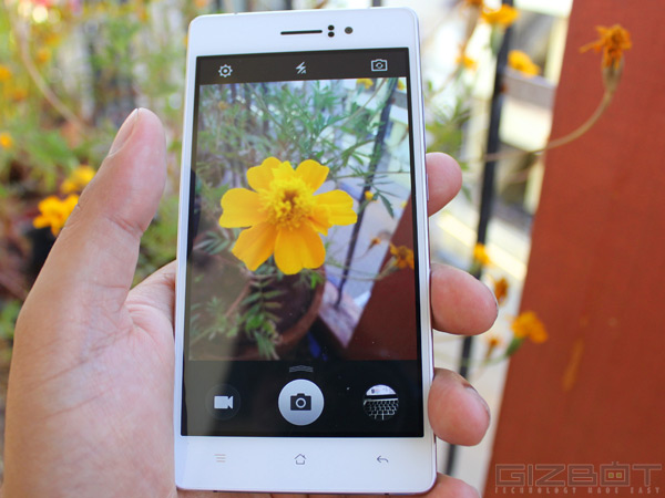 Oppo R5 Review: The Super Thin Phone is Definitely Thick on Price