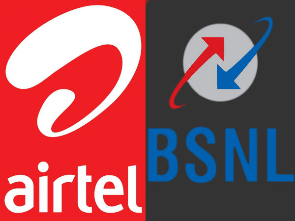 Airtel, BSNL to Sign Pan-India Intra-Circle Roaming Pact