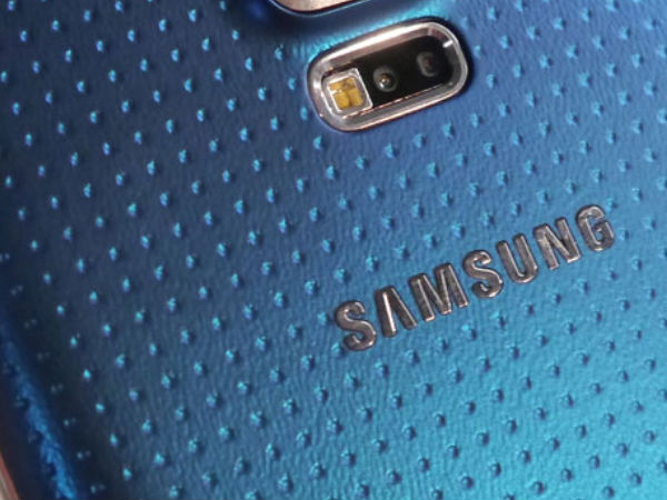 Samsung Galaxy S6 and HTC One M9: 5 Rumors You Should Know ...