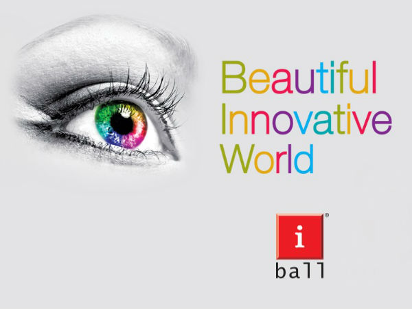 iBall Tops Indian Tablet market: IDC report