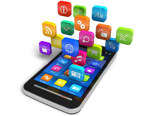 Formula Behind Best-Selling Smartphone Apps Found