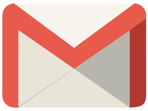 Gmail's Auto Complete Feature Is Suggesting Wrong Email Address