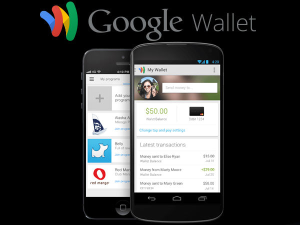 Google in Deal with Telephone Operators for Mobile payments