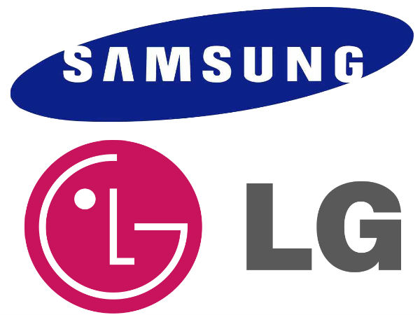 LG, Samsung Mobiles top 2 Trusted Brands in India: Report