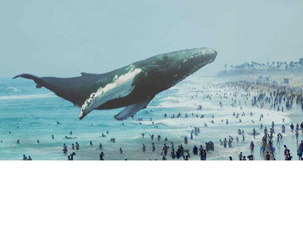 Magic Leap Provides Details on Mystery Headset